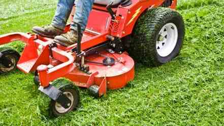 Hardware Distributor OEM Hardware including Lawnmowers | Tengco Inc