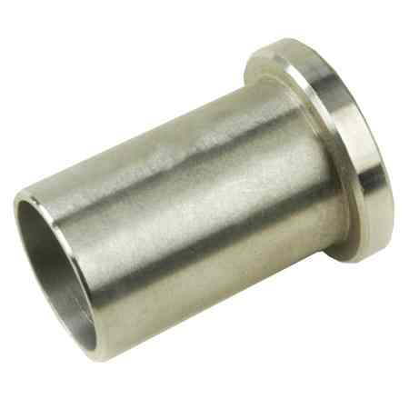 Bushing Tube - 18 Wheel Truck and Automotive Hardware by Tengco, Inc.