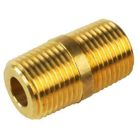 Connector Terminal - Machined Parts and Fasteners - Industrial Manufacturing | Tengco, Inc.