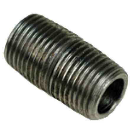 Male Connector - Machined Parts and Fasteners - Industrial Manufacturing | Tengco, Inc.