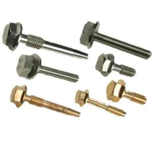 Penta Bolts Group Image - Tengco Concrete Accessories