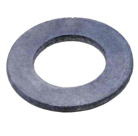 Flat Washer - Storage Tank Hardware and Fasteners | Tengco, Inc.
