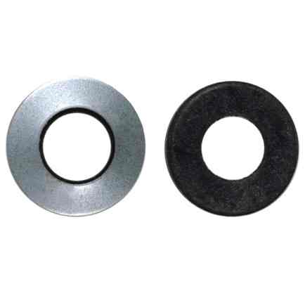Rubber Bonded Washer - Tengco Global Sourcing for Custom Manufacturing